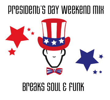 2013-01-22 - Kenny Dope - Presidents Day Weekend Mix (Breaks Soul & Funk).png