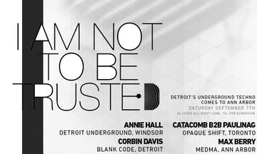 2013-09-07 - I Am Not To Be Trusted II, Necto -1.jpg