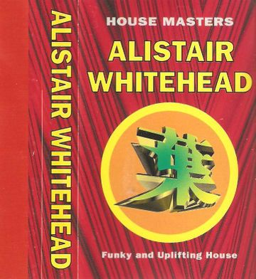 (1996.xx.xx) Allister Whitehead - House Masters -Red-.jpg
