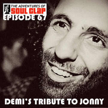 2010-03-02 - Demi - Tribute To Jonny (The Adventures Of Soul Clap 67).jpg