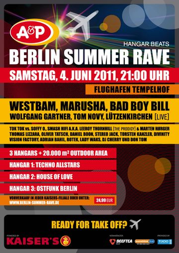 2011-06-04 - Berlin Summer Rave.jpg
