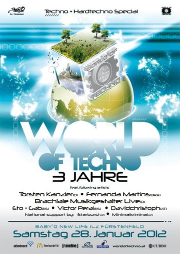 2012-01-28 - 3 Years World Of Techno, Baby'O.jpg