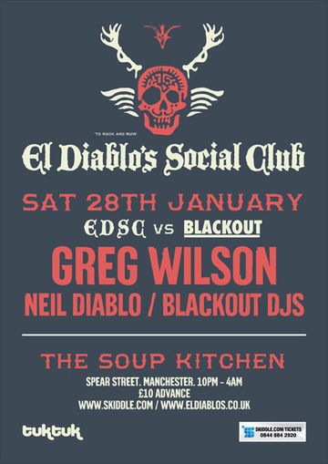 2012-01-28 - El Diablo's Social Club, The Soup Kitchen.jpg