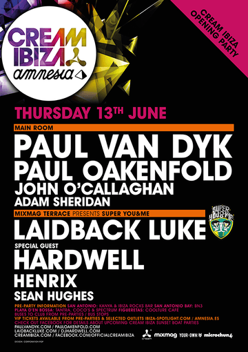 2013-06-13 - Cream Ibiza Opening Party, Amnesia.png
