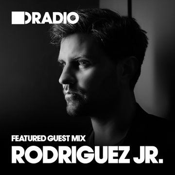 2014-11-17 - Sam Divine, Rodriguez Jr. - Defected In The House.jpg