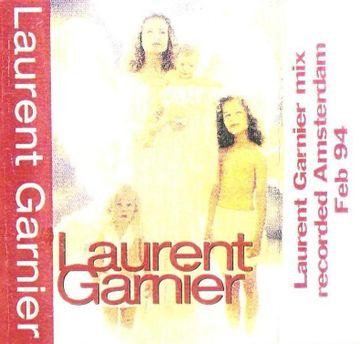 1994-02 - Laurent Garnier - Live In Amsterdam.jpg