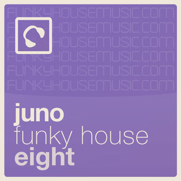 2011-04-20 - Implicit & Suneel - Juno Download Funky House Podcast 8.jpg