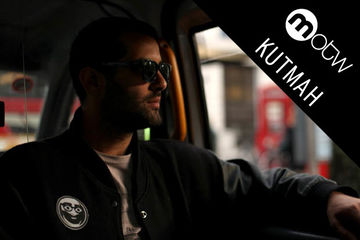 2012-06-20 - Kutmah - Mix Of The Week.jpg