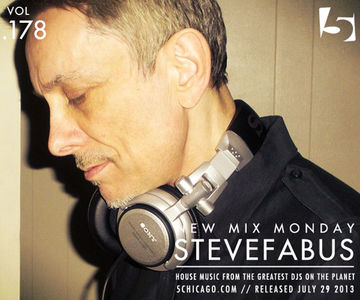 2013-07-29 - Steve Fabus - New Mix Monday (Vol.178).jpg