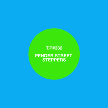 2014-02-24 - Pender Street Steppers - Test Pressing 332.png