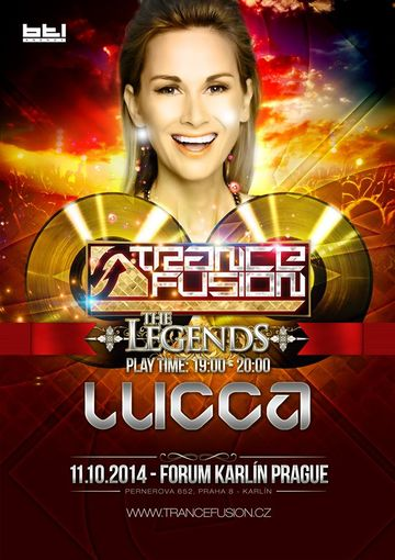 2014-10-11 - Lucca @ Trancefusion - The Legends, Forum Karlin.jpg