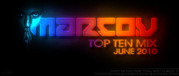 2010-06-19 - Marco V @ Top Ten Mix.jpg