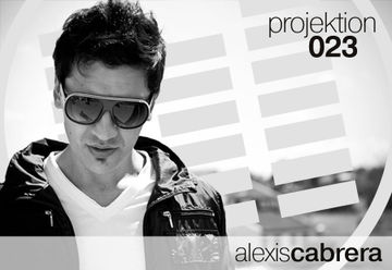 2012-02-21 - Alexis Cabrera - Projektion Podcast 023.jpg