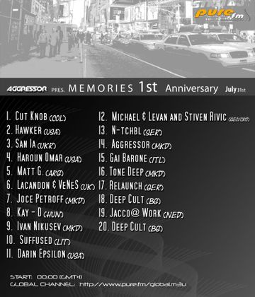 2012-07-31 - N-tchbl - Memories Guestmix on Pure.FM.jpg