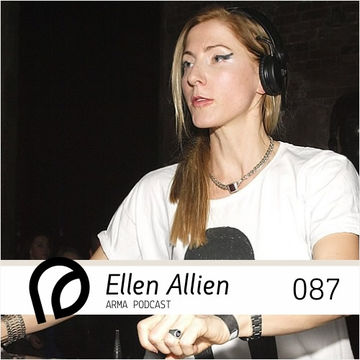 2013-06-20 - Ellen Allien - Arma Podcast 087.jpg