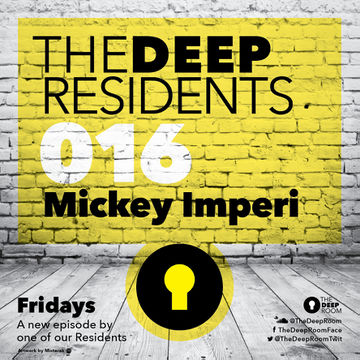 2014-08-15 - Mickey Imperi - The Deep Residents 016.jpg