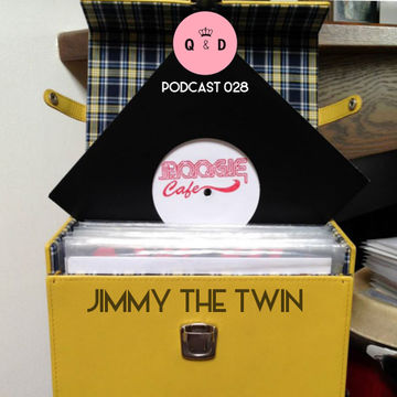 2014-12-05 - Jimmy The Twin - Queen & Disco Podcast 028.jpg