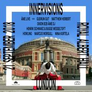 2018-09-12 - Innversions, Royal Albert Hall, London.jpg