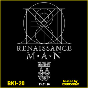 Renaissance Man Mix for Berlin Kreuzberg Institut.jpg