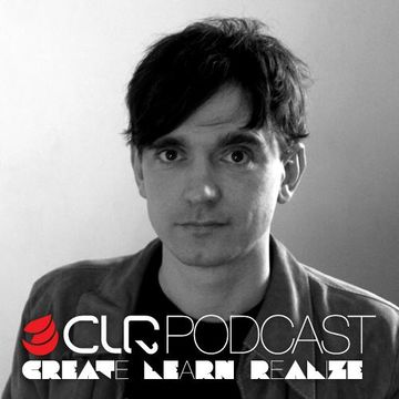2010-08-02 - Peter Van Hoesen - CLR Podcast 075.jpg
