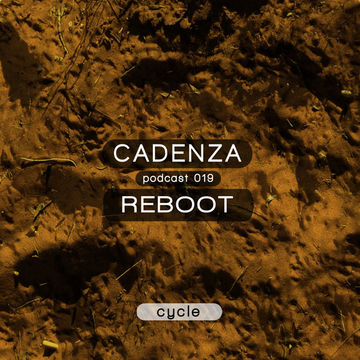 2012-05-09 - Reboot - Cadenza Podcast 019 - Cycle.jpg