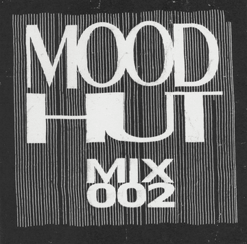 2012 - Love Dancing - Mood Hut Mix 002.png