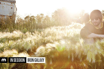 2014-02-07 - Iron Galaxy - In Session.jpg