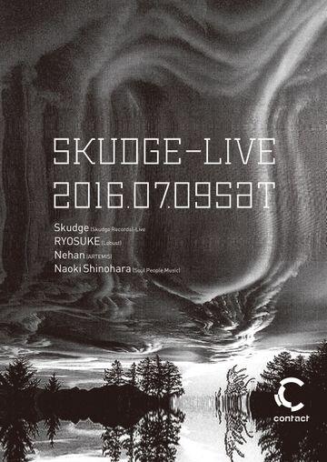 2016-07-09 - Contact, Tokyo.jpg