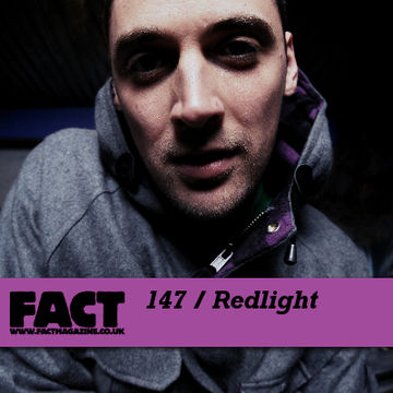 2010-05-07 - Redlight - FACT Mix 147.jpg
