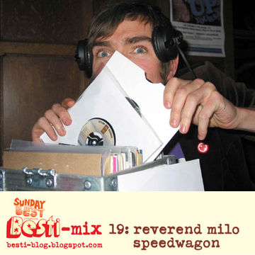 2010-05-27 - Reverend Milo Speedwagon - Besti-Mix 19.jpg