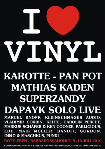 2011-07-0X - I Love Vinyl Open Air -2.jpg