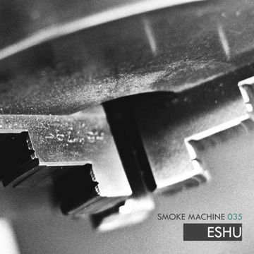 2011-12-10 - ESHU - Smoke Machine Podcast 035.jpg