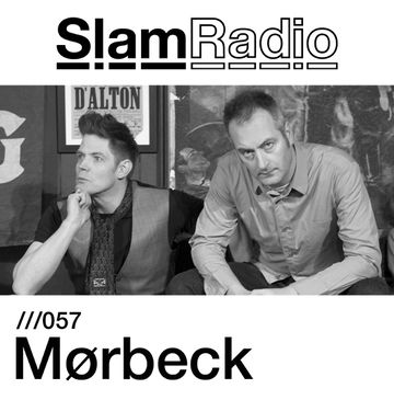 2013-10-31 - Mørbeck - Slam Radio 057.jpg