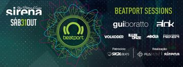 2015-10-31 - Beatport Sessions, Sirena.jpg