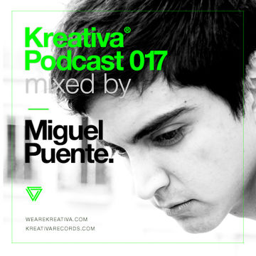 2012-09-04 - Miguel Puente - Kreativa Podcast 017.jpg