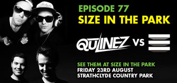 2013-08-12 - Qulinez, Third Party - Colours Radio Podcast 77.jpg
