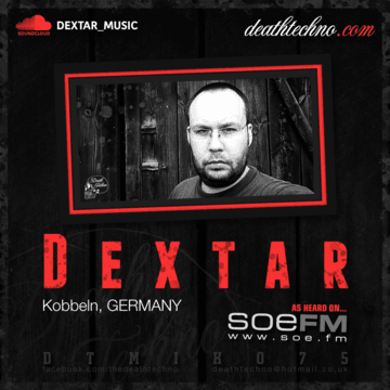 2013-11-01 - Dextar - Death Techno 075.png