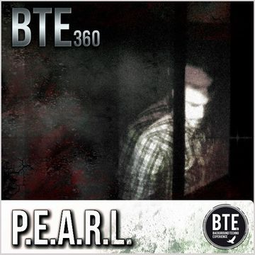 2014-04-17 - P.E.A.R.L. - Background Techno Experience Episode 360.jpg