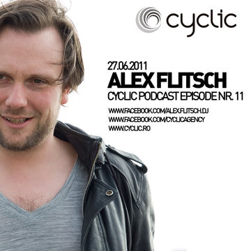 2011-06-29 - Alex Flitsch - Cyclic Podcast 11.jpg