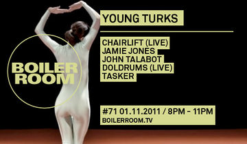 2011-11-01 - Boiler Room 71 - Young Turks.jpg