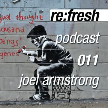 2012-01-09 - Joel Armstrong - ReFresh Music Podcast 11.jpg