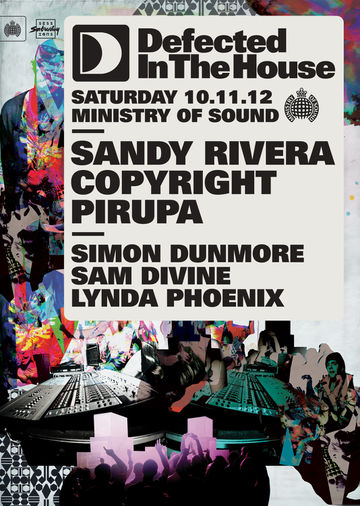 2012-11-10 - Defected In The House, Ministry Of Sound.jpg