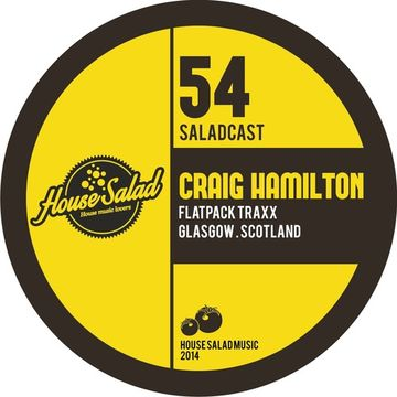 2014-01-29 - Craig Hamilton - House Salad Podcast 054.jpg