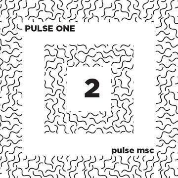 2014-03-02 - Pulse One - Pulsation 2.jpg