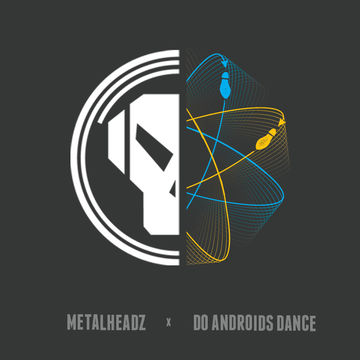 2014-04-01 - Blocks & Escher - Metalheadz x Do Androids Dance Mix.jpg