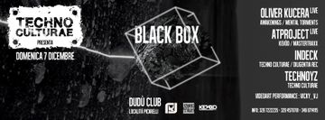 2014-12-07 - Techno Culturae Pres. Black Box, Dudu Club.jpg