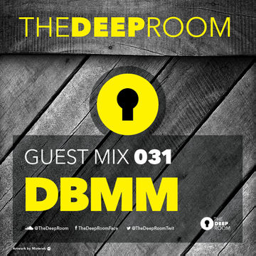 2014-12-16 - DBMM - The Deep Room Guest Mix 031.jpg