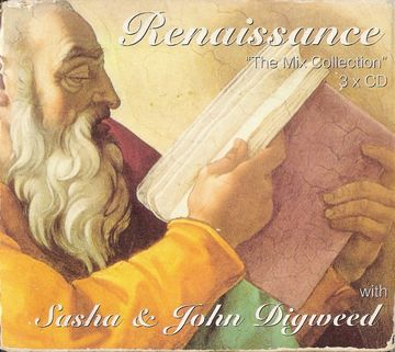 1994-10-14 - Sasha & John Digweed - Renaissance (The Mix Collection) -1.jpg