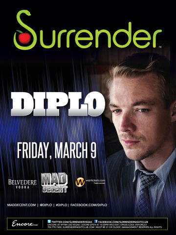 2012-03-09 - Diplo @ Surrender Nightclub.jpg