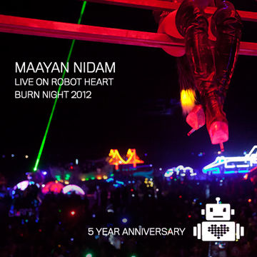 2012-09 - Maayan Nidam @ 5 Years Robot Heart, Burning Man.jpg